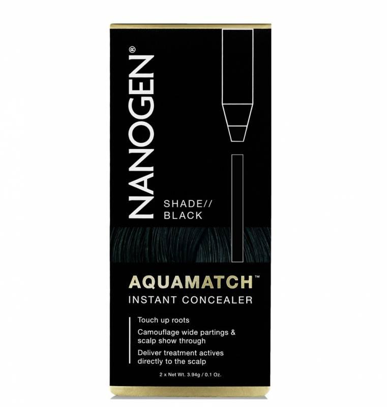 Nanogen AquaMatch 2x3.94g