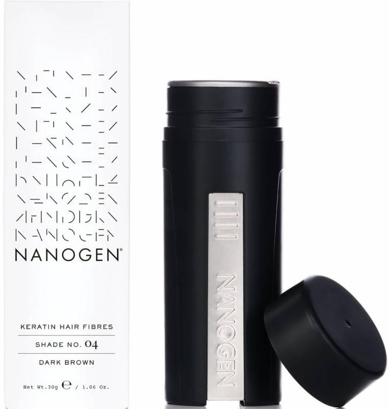 Nanogen Fibres 30g
