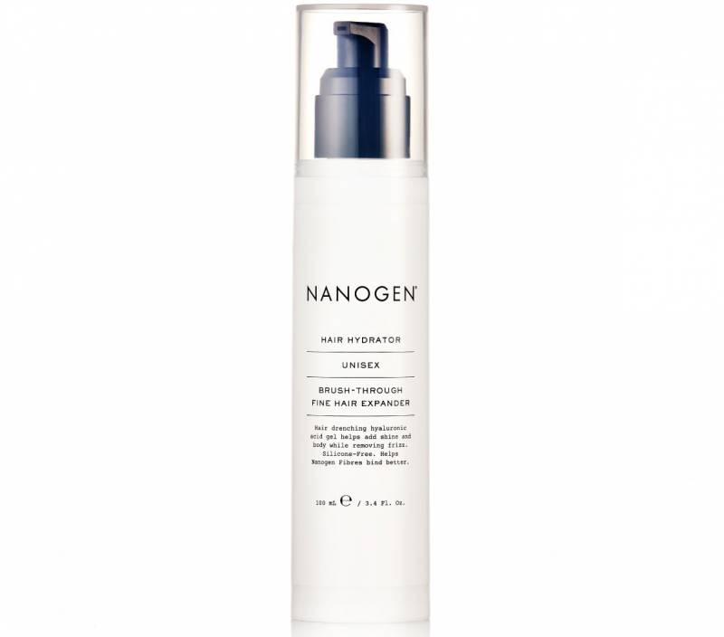 Nanogen Hair Hydrator - foto 1